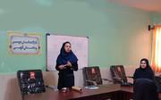مربیان کانونی، مدرسان کارگاههای آموزش قصهگویی آموزش و پرورش