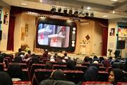جشنواره قصهگویی دفاع مقدس؛ پنجرهای جدید به روی مخاطبان گشود