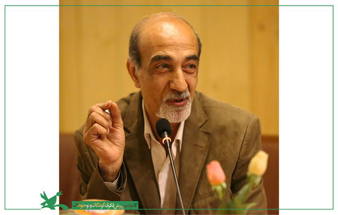 مجید عمیق، نویسنده و مترجم کتابهای علمی