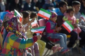 آغاز ثبتنام کلاسهای تابستانی در مراکز کانون پرورش فکری استان کرمانشاه
