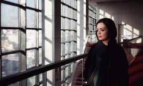 سال انیمیشن ایران با جشنواره پویانمایی تهران تحویل میشود/ تبلیغات کم است