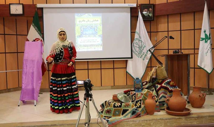 برگزاری پنجمین همایش زبان مادری در رشت/ نقشآفرینی کانون گیلان در فرهنگسازی برای کودکان