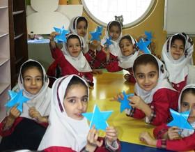 ویژه برنامه های مراکز محمدیه و سگزآباد