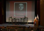 جمشید خانیان معرف جریانهای داستانی معاصر ایران است