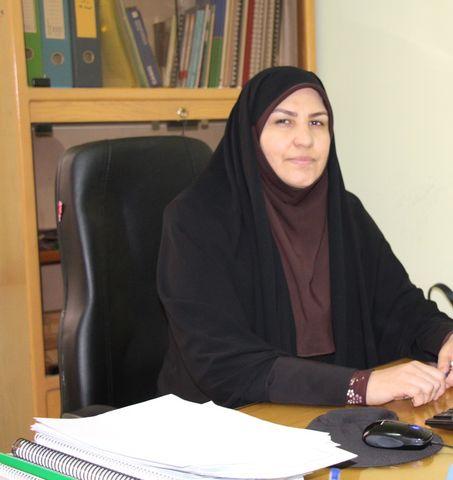 مربی فرهنگی و کارشناس ادبی کانون فارس به افتخار بازنشستگی نائل شدند