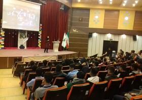 آغاز اکران فیلمهای جشنواره بینالمللی پویانمایی در سینما کانون گلستان
