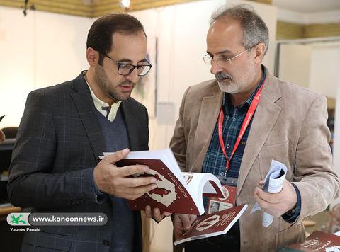 امید به روزهای درخشان برای انیمیشن ایران