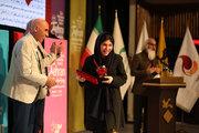 معرفی پویانماییهای برتر دانشجویی و پایاننامههای پویانمایی