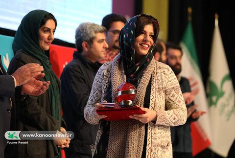 برگزیدگان بخش مسابقه ایران جشنواره پویانمایی معرفی شدند/ تاثیر مشکلات اقتصادی بر کیفیت فیلمها