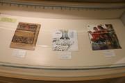نمایش کتابهای کودک ایران در کتابخانهی بینالمللی ژاپن