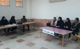افتخارآفرینی اعضای کانون پرورش فکری گلستان در جشنوارههای فرهنگی، هنری و ادبی آموزش و پرورش