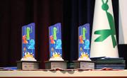 جشنواره پویانمایی استانی «شار» از برگزیدگانش تقدیر کرد