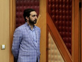 دبیر انجمن امداد فرهنگی کانون «پیک امید» منصوب شد