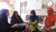 ۵ کودک و نوجوان کرمانی کتابخوان برتر کشور شدند