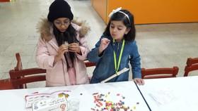 اجرای طرح« عیدانه کتاب» در استان گیلان