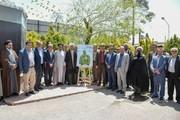 هفته هنر انقلاب اسلامی در شیراز برگزار میشود