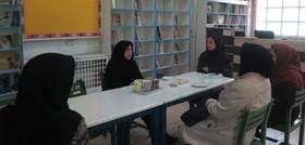 آغاز بازدیدهای بهاری از مراکز کانون استان قزوین