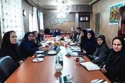 همدلی، رمز موفقیت برنامههای کانون استان کرمانشاه است