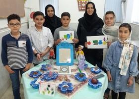 اجرای طرح عیدانه در استان مرکزی