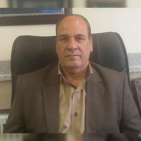 عنوان پاسدار یک افتخار ماندگار در تاریخ ایران است