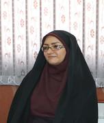 مدیر کانونزبان استان سمنان منصوب شد