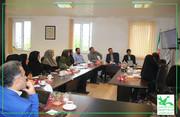 تدوین برنامه های فرهنگی حوزه کودک ونوجوان استان مازندران در سال 98