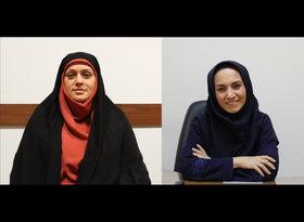 انتصاب مشاور مدیرکل و سرپرست معاونت فرهنگی کانون استان تهران
