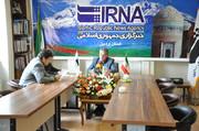 افزایش کتابخانههای سیار کانون پرورش فکری استان اردبیل