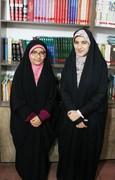 خبرهایی خوب و تازه از اعضای کانون استان قزوین