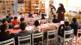 ویژه برنامههای هفته سلامت در مراکز فرهنگی و هنری کانون استان قزوین