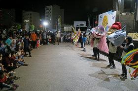 فعالیت کاروان امداد فرهنگی کانون در مناطق سیلزده خوزستان