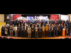 برگزاری ویژه برنامه «مهر و دیدار» کانون استان تهران