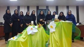 کارگاه آموزشی ویژهی مربیان ادبی کانون پرورش فکری سیستان و بلوچستان برگزار شد