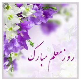 پیام مدیرکل کانون استان ایلام به مناسبت روز معلم