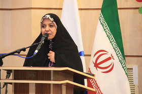 جشنواره منطقه ای طنز خلیج فارس کاری اصولی و تخصصی است