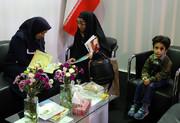 فراهم شدن فضا برای نشر کتابهای بازاری در نبود نقد ادبی حوزه کودک
