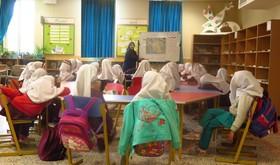 ویژه برنامههای هفته سلامت و روز ملی خلیج فارس در مراکز کانون استان قزوین