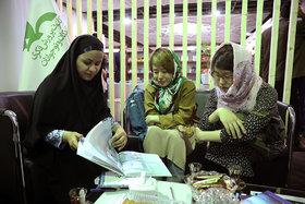 کودکان ژاپنی با ادبیات ایران آشنا میشوند