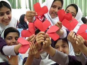 طرح کانون مدرسه ی98-97 استان چهارمحال و بختیاری به روزهای پایانی خود نزدیک می شود