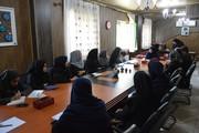 پیش بینی تابستانی متفاوت در مراکز کانون پرورش فکری استان کرمانشاه
