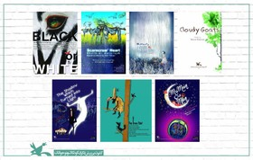 Seven Kanoon Animations Screened in Koln Iranian Film Festival