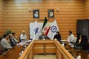 کانون پرورش فکری استان کرمانشاه در دومین جشنواره ملی پویانمایی مشارکت میکند