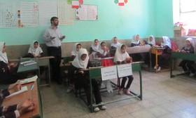 نگاهی به فعالیتهای مراکز کانون استان قزوین