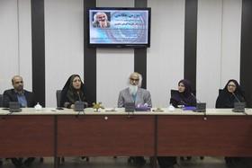 نخستین انجمن عکاسی نوجوانان کشور در کانون پرورش فکری سیستان و بلوچستان راهاندازی شد