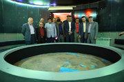 موزه تاریخ کانون فرصتی برای آشنایی کودکان با پیشینه ایران است