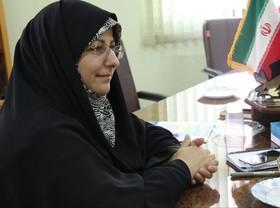 آغاز فعالیت کارگاههای مجازی کانون فارس