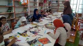 گرامیداشت سالروز آزادسازی خرمشهر در مراکز کانون