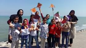 گراميداشت آزاد سازي خرمشهر در مراكز کانون مازندران