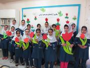 گرامی داشت سالروز آزاد سازی خرمشهر در مراکز کانون کردستان
