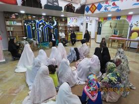 گرامیداشت سالروز فتح خرمشهر در مراکز فرهنگی هنری کهگیلویه و بویراحمد